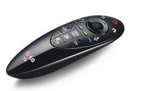 lg tv remote manual. lg\u0027s 2014 motion remote lg lg tv manual