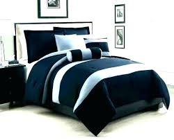 navy blue bedding sets queen comforters comforter set awesome and grey nav
