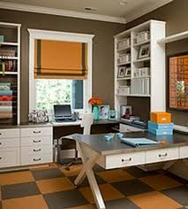 home office setup small office. Home Office Space Design With Good Small Layout Setup Ideas