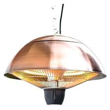 hanging patio heater. Lovely Hanging Patio Heater Or 85 Heaters Gas N