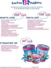 Реферат Финансовое планирование бюджетирование прибыли на  Финансовое планирование бюджетирование прибыли на предприятиях qsr на примере кафе мороженого amp