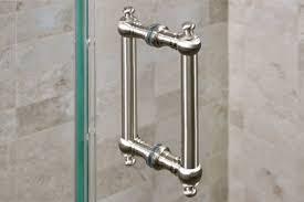 glass sliding shower door handles. hera handles glass sliding shower door t