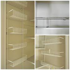 Wall Mounted Kitchen Rack Wall Mounted Stainless Steel Kitchen Shelf For Microwave Decofurnish