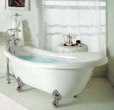 american bath tub series antique style slipper tub bath claw bathtub american standard bathtub drain linkage