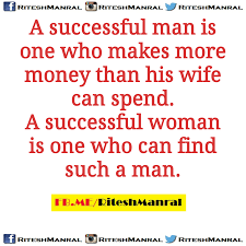 Best Quotes For Husband From Wife
