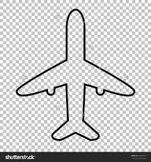 Airplane Clipart No Background Image Result For Airplane Clipart No Background Archers Birthdays