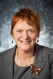 Concerns on overspending on elderly services in Highlands