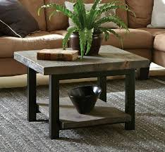 fabulous birch lane coffee table image inspirations farmhouse rustic tables square by seneca a coffee table seneca birch lane