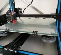 """""""<b>ctc a10s</b>"""" 3D Models to Print - yeggi"""