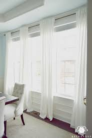 Endearing Window Curtains IKEA and Best 25 Ikea Curtains Ideas On Home  Decor Playroom Curtains
