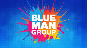 Blue Man Theater At Luxor Las Vegas Tickets Schedule Seating Chart Directions