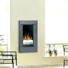 lovely small electric fireplace heater or small electric fireplace wall mount small wall mount electric fireplace