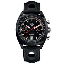 men s tag heuer heritage monza limited edition calibre 17 automatic watch cr2080 fc6375 reeds jewelers
