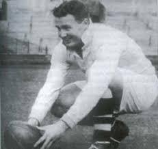 Bert Cook (rugby) - Wikipedia
