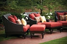 patio furniture huntsville al follow us patio furniture for in huntsville al patio furniture huntsville al