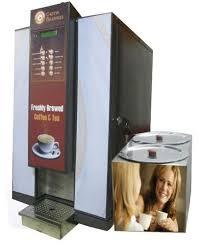Best Coffee Vending Machine Mesmerizing Best Tea Coffee Vending Machine Manufacturers Christina Medium