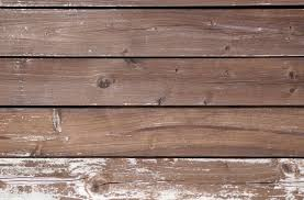 weathered background hardwood privacy wooden wall wood fence wooden boards wall boards wood flooring laminate flooring wood stain 5416x3572