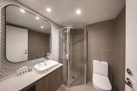 about adina apartment hotel coogee sydney