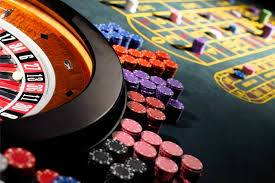 Casinospl | Online Casinos Shown The Door In Poland While Big Casinos Are  Already Out