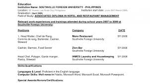 Free Resume Writing Services In India Localesume Services Free Onlineesumes Writing Longmont Service In 33