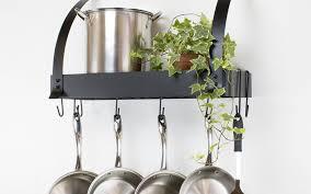 Full Size of Pan & Pot:stainless Pot Frightening Stainless 12 Q Stunning  Pot Racks ...