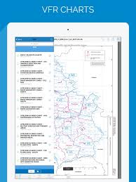 Russian Itunes Chart Aerochart On The App Store