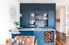 These Are Interior Design Pros Best Tips For Small Space Living Simple Interior Designs For Small Homes Model