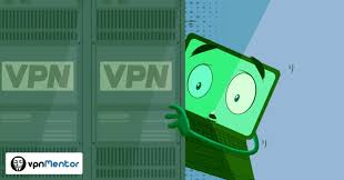 Stay Ip Your Anonymous To Ways 4 amp; Address Easy Hide nx8WOSOvw