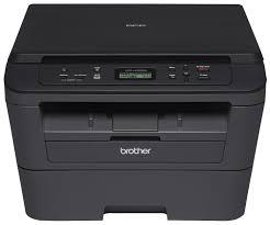 Hp Color Laserjet 1600 Laser Printer Reviewlllll