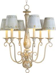 popular antique french country mini chandelier with ceramic lamp shades and throughout vintage french chandeliers