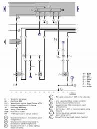 173 vw relay diagram wiring diagram for you • 2000 2ltr beetle it was running fine until this happened when you rh justanswer com alternator relay diagram 1977 vw bus wiring diagram