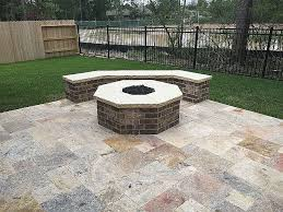 brick patio with fire pit best of 49 fresh fire pit ideas outdoor living graph