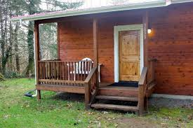 tiny houses for sale in washington state. Beautiful Tiny This Home Has Less Than 500 Square Feet But It Sits On Nearly An Acre In  The Capital City Of Washington State Custombuilt With Cedar Siding  For Tiny Houses Sale In State