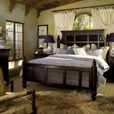 king size panel bed. King Size Panel Bed E