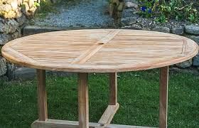 modern outdoor ideas medium size round wooden garden table and chairs brilliant folding side tables high