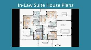 house plans with mother in law suite.  House Mother In Law Addition Floor Plans Inspirational Suite  Inside House With S