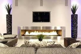 fireplace and tv ideas fireplace mount motorized amazing above design ideas fireplace mantel decorating ideas with fireplace and tv ideas