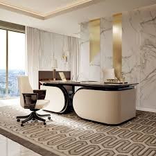 office wall furniture. The 25 Best Luxury Office Ideas On Pinterest Built Ins Home And Offices Wall Furniture