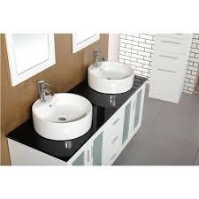 bathroom sink vanity tops bathroom vanity without top