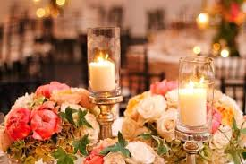 round table decoration ideas round table centerpieces google wedding tables centerpiece ideas for fall table decoration