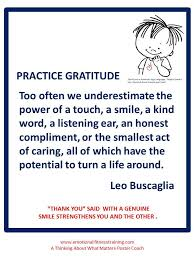 thank you one word or two manners matter learning to say thank you can be taught to toddlers