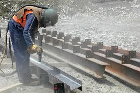 Der arbeitgeber | die arbeitgeber. Arbeitgeber Muss Leistungsgeminderten Arbeitnehmer Beschaftigen Dgb Rechtsschutz Gmbh