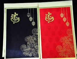 Wedding Card Design With Price In Delhi Best Wedding Planners In Mumbai And Delhi Shaadismart