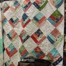 """485 best Log Cabin Quilts images on Pinterest 