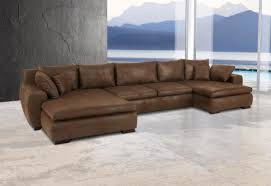 Pin By Ladendirekt On Sofas Couches Home Sofa Couch