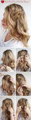 Second Day Curly Hairstyles 25 Best Ideas About Picture Day Hairstyles On Pinterest