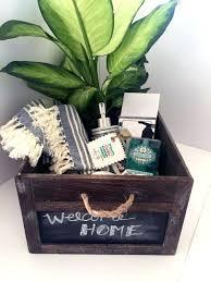 housewarming gift plant good housewarming gift plant