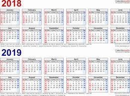 Federal Pay Period Chart Alief Pay Schedule Yogaforwomen Net
