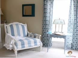 Sitting Chairs For Bedroom Sitting Area Furniture Choose This Simple Living Spaces Furniture