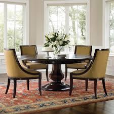 Furniture Briers Home Furniture Showroom Design Ideas Displaying - Home showroom design